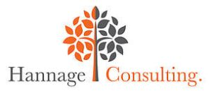 Hannage Consulting