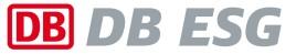 DB ESG logo 1